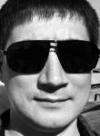 Азамат, 31 год, Оренбург