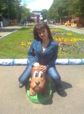 VALERIYa, 29, Russia, Stavropol