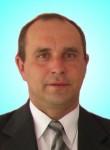 Sergey - Абакан