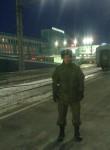 Aleksandr, 37  , Abinsk