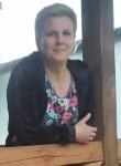 Tatyana, 47  , Maladzyechna