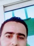 Tarik, 35  , Khamis Mushait