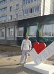Viktor, 35  , Gubakha