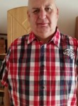 ADOLF GRASSL , 53  , Zeltweg