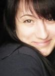 Tanya, 44  , Millerovo