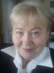 Люси, 59 лет, Петрозаводск