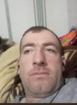 Anar, 32, Baku