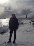 Aleks, 45, Novosibirsk