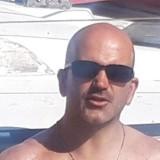 Gigio , 41  , Battipaglia