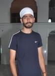 Harry, 23  , Lahore