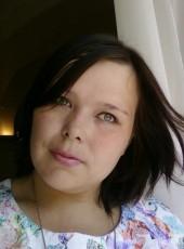 Diana, 30, Russia, Kazan
