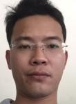 thanh.bd, 32, Ho Chi Minh City