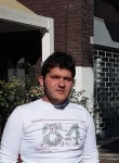 Xhavit, 23, Milano