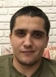 Artem, 27 лет, Москва
