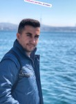 jozefcan, 27, Istanbul