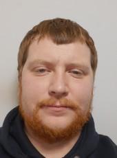 Rosgard, 30, Ukraine, Cherkasy