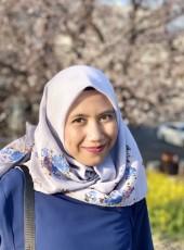 suharyati, 23, Japan, Kumagaya