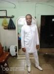 kiti Camille E, 44  , Cotonou