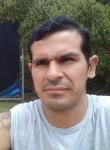 Nicolás, 41  , San Ramon de la Nueva Oran