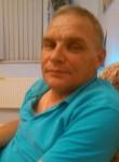 Andrey, 56  , Ashgabat