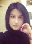 Anyutka, 27, Kursk