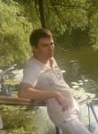 Dima, 30, Voronezh