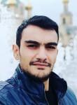 LYOV, 28  , Yerevan