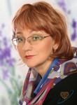 Svetlana, 46  , Tver