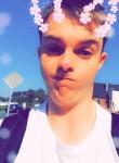 Nico_RH, 20  , Hamminkeln