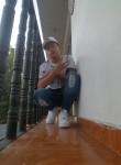 Brandon, 19  , Tenango del Aire