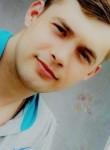 Pavel, 23  , Belaya Glina