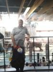 Andrey, 45  , Vostryakovo