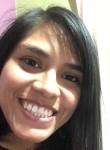 Valeria, 30  , Lima