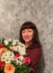 Olya , 38, Kemerovo