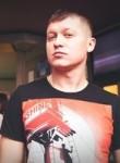 Yaroslav, 34, Anapa