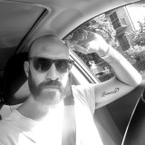 Luca, 35  , Orvieto
