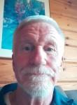 Dieter, 61  , Osnabrueck