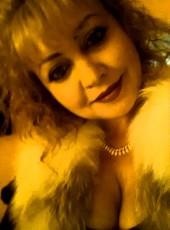 Irina, 44, Spain, Teulada