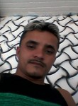 Rodrigo , 29, Brasilia