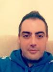 Aaron, 35  , Balbriggan