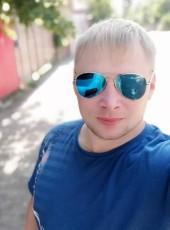 Dok, 34, Russia, Volgograd