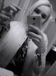 Victoria, 19  , Yevpatoriya