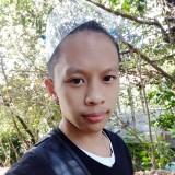 Art Godwin, 19  , Baguio