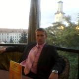 BOY, 34  , Ivano-Frankvsk