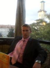 BOY, 34, Ukraine, Ivano-Frankvsk