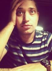 ilyastray, 32, Russia, Moscow