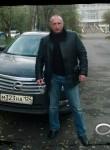 Александр, 42  , Ust-Omchug