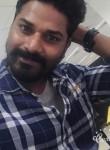 Ranjith, 33  , Ambattur