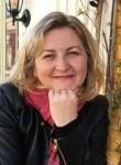 Natasha, 45  , Saint Petersburg