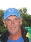 Martyn, 59  , Krasnodar